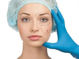 plastic surgery consultation, Carilion Clinic, Carilion Clinic Cosmetic Center